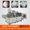 يشبع ذاتيّة فنجان شكل [فّب1] قناع يشكّل آلة - يجعل في الصين