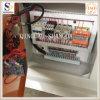 Горячая продажа деревообрабатывающего оборудования Сверление чашечным машины Mz73031ОДНОЙ ГОЛОВКИ БЛОКА ЦИЛИНДРОВ