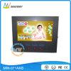 7 LCD van de duim Monitor met VoorKnopen (mw-071AAS)