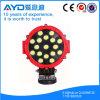 Heißes Arbeits-Licht des Verkaufs-Umlauf-51W LED