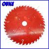 反Kick BackのRipping CuttingのためのTct Circular Saw Blade