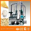 Hot vender 10ton/24h la harina de trigo fresadora
