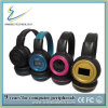 Retractable Bluetooth HeadsetのBluetooth V3.0