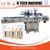 Máquina de etiquetado adhesiva Full-Automatic confiable