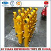 Гидравлический цилиндр для сельскохозяйственных машин в Китае на заводе
