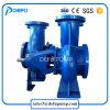 工場供給のISO標準の終わりの吸引の遠心水ポンプの価格