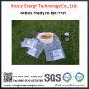Flamless Ration Heater Bag Mre Food Ration Heater
