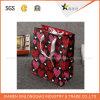 Хозяйственные сумки фабрики Китая самые лучшие изготовленный на заказ с конструкция