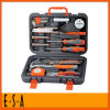 Neues Handwerkzeug des Haushalts-2015, populäres Multifunktionshandwerkzeug-Set, Qualitäts-fördernder Geschenk-Handwerkzeug-Satz T18A112