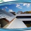 中国からのアフリカの市場の金属の屋根瓦か電流を通された波形の鋼鉄屋根ふきシート