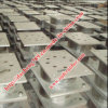 Aseismic Isolators for Building Constrcution (made in China)