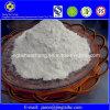 Defoamer를 위한 S60 Silicon Dioxide Powder