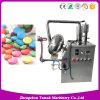 Machine d'enduit Nuts de sucrerie de tablette de sucre de graine de machine d'enduit de maïs éclaté