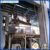 Heat Seal laminazione di stampa in acciaio BOPP Film