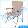 Folding Easy Carry Camping Chair