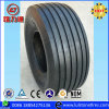 La aplicación de los neumáticos el neumático del tractor (11L-15 11L-16 9,5 L-14 11L-14) I-1
