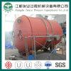 精密な圧力ボイラー排出タンク