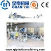 Machine de granulation de recouvrement de corde PP