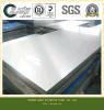 Edelstahl-Blatt/Platte der Qualitäts-410