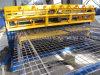 Автоматический сварочный аппарат панели сетки загородки