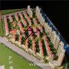 Высокое здание Model Making с Best Service (BM-0284)