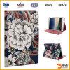 Caja de cuero de la tablilla para la mini fabricación del iPad en China