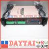 Pon Port를 가진 16 방법 Output Optical Fiber Amplifier