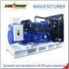 650kVA de Generator van de dieselmotor met de Alternator van Perkins Stamford voor OpenluchtGebruik