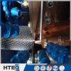 Tubi alettati della caldaia Burning dei rifiuti di buona qualità di fabbricazione della Cina