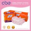 Toallas higiénicas de la marca con precios baratos