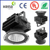 Dimmable LED Highbay Light、30W-400W Industrial LED Light