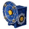 Частота вращения коленчатого вала коробки передач Nmrv червячной передачи коробки передач с двигателем