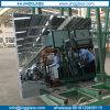 Niedriges-e Isolierglas der Ce&ISO Bescheinigungs-indirekt Dreiergruppen-niedriger E Glaspreis
