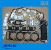 三菱(ME994104)のための優秀な品質4m51の完全なヘッドガスケット