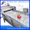 Яблоки шайбу фрукты стиральной машины