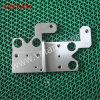 CNC barato da elevada precisão que faz à máquina a peça do aço inoxidável mmoendo