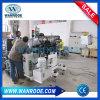 Переработка отходов ПЭТ/Pelletizer машины для измельчения