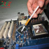 Dissipatore di calore Compound Thermal Grease per il CPU/LED