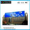Afficheur LED 2016 sexy polychrome chaud du vidéo SMD P5 P6 P10 P16 Outdoord de la vente HD d'Ali