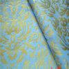 Tecido de poliéster para Home Produtos Têxteis