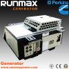 Groupe électrogène Générateur Underslung//générateur de conteneurs frigorifiques