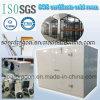 SGS Certificaate un cuarto frío.