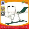 Профессиональная напольная фабрика оборудования пригодности производит машину Rowing оборудования пригодности
