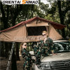 Camping Auto Dach Top Zelt mit Anhang