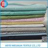 Almofada de tecido de algodão Cobertura de concha Shell Duvet Shell