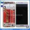 Abwechslung LCD für Huawei Ehre8 LCD-Analog-Digital wandler mit Rahmen