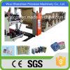 SGS de Standaard Economische Vriendschappelijke Zak die van het Document Machine maken