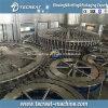 턴키 프로젝트 완전한 사과 주스 생산 라인 또는 주스 충전물 기계