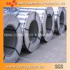 Bobina d'acciaio galvanizzata fatta in Cina