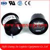 24V Curtis 803 LED Battery Charge Indicator